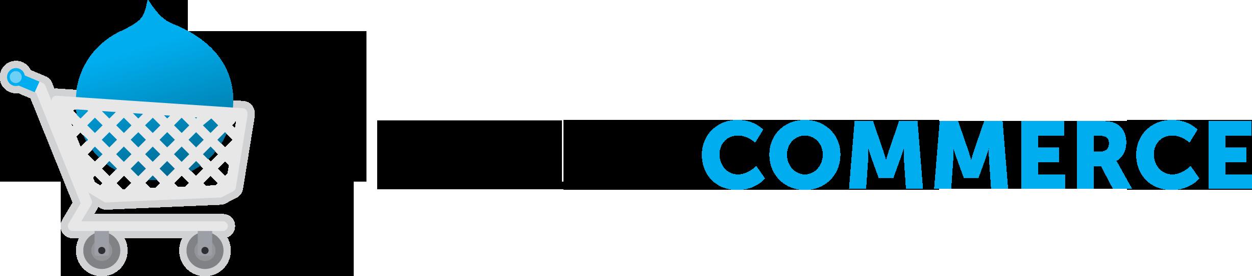 Drupal Commerce Marketing Resources   Drupal Commerce
