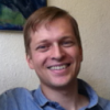 Jakob Torp's picture