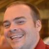 Doug Cone's picture